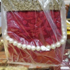 buy bridal box packaging online