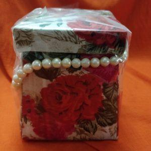 buy box package online