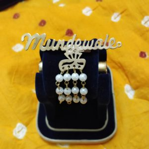 buy mundewale broaches online