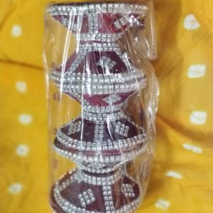 buy kasora set online for indian wedding