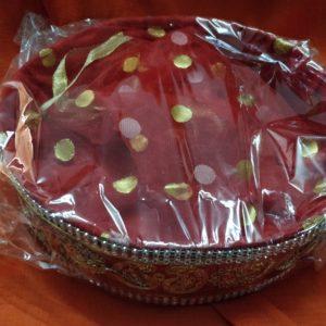 buy bridal items packaging tray