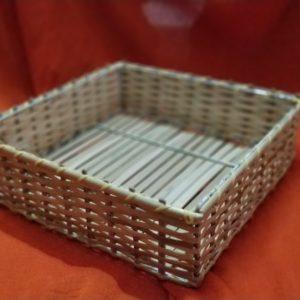 buy packagig tray online