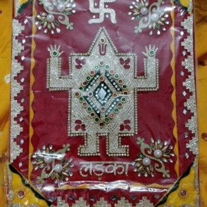 laki ka thappa buy online for indian wedding