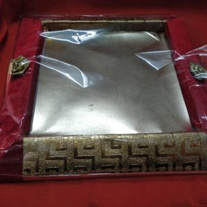 buy online packaging order