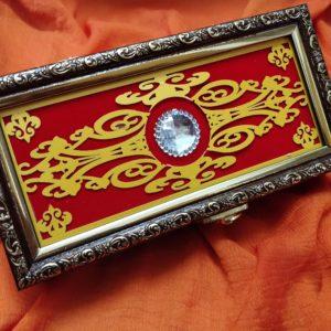 buy cashbox online for wedding