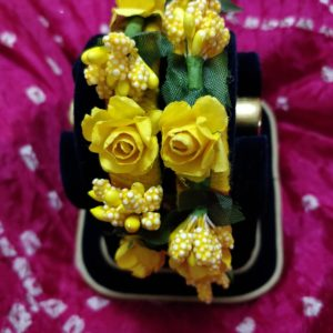 buyfloral jewellery online