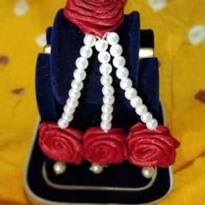 buy online passa for indian wedding