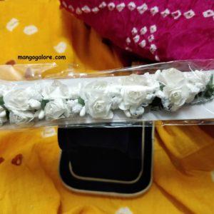 buygajra online for wedding