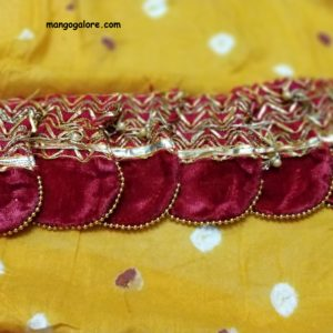 buy small clutch for indian wedding