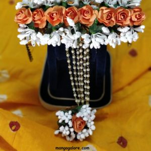 buy handcuff for bride online