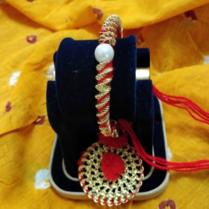 buy indian wedding accessories at affordable rates