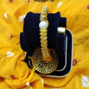 buy bangle online