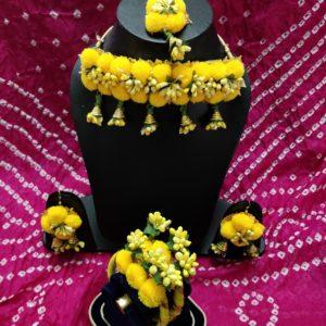 buy floral setonline