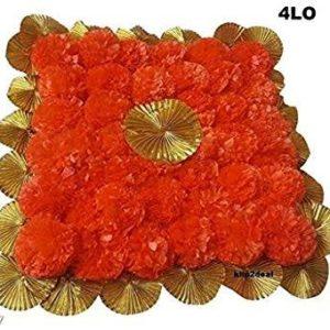 buy rangoli mat online