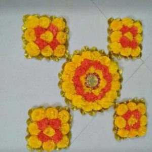buy rangoli mat online for indian functions