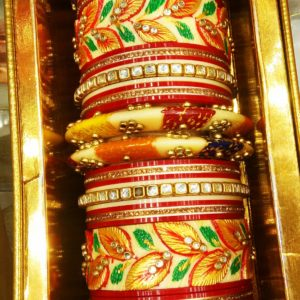 buy online chura for bridal