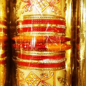 buy rajwadi chura online for bride