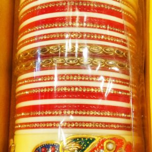 buy chura online for bride