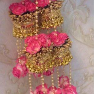 buy online floral kaleere image