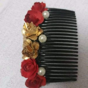 buy floral accessory online