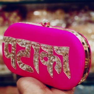 buy bridal clutch online