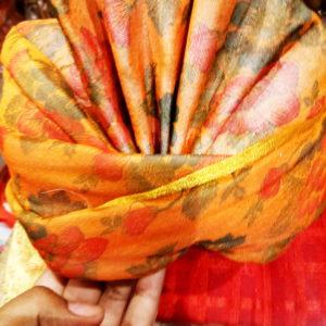 buy groom turban online