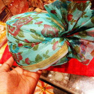 buy turban online