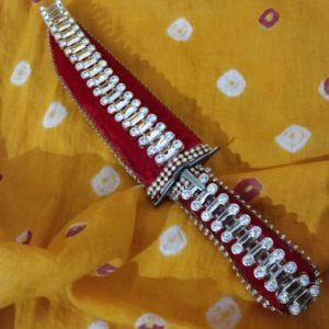 buy groom katar online
