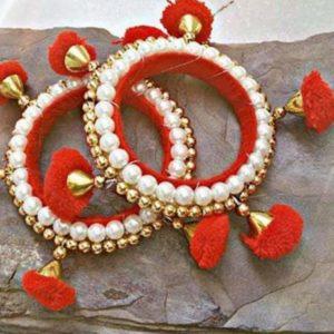 buy pearl kangan online
