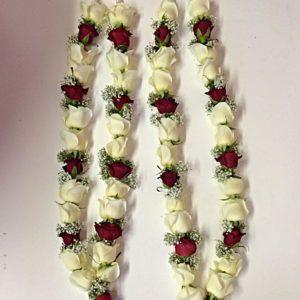 buy garland online