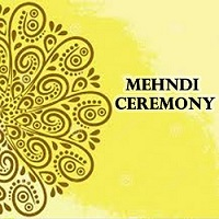 buy mehndi jewellery