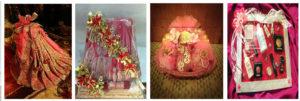 bridal packaging in gurgaon