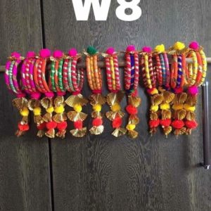 buy gota bangle online