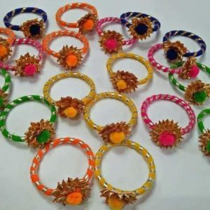 buy gotta bangle online