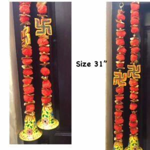 buy decorative latkan online