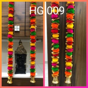 buy decorative latkan for wedding