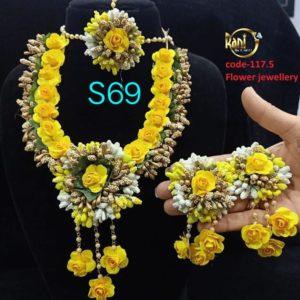 buy floral set online