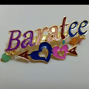 buy baratee online