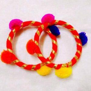 buy online gotta bangles