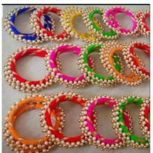 buy gotta jewellery online