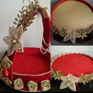 buy ring platter online