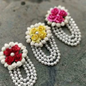buy pearl broaches