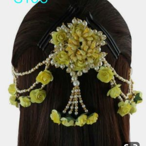 buy hair hanging accessory online