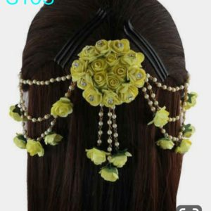 buy online hair accessory