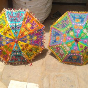 buy wedding umbrella for decoration