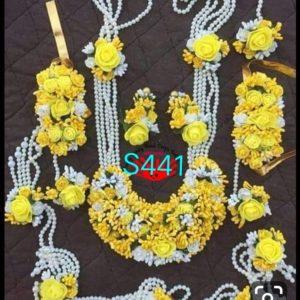 buy complete bridal set online