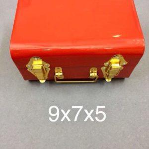 buy mini trunk online